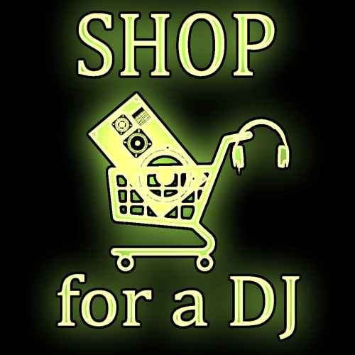 Kottonmouth Kings - Boombox(Shop for a Dj Bootleg)