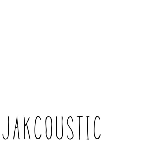 Jakcoustic ft. Bobby Darsono - I Can Wait Forever (Acoustic Cover)(Un-mixing)