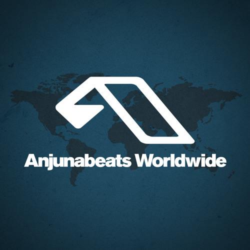 Anjunabeats Worldwide 336