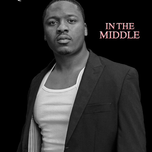 In The Middle by C2