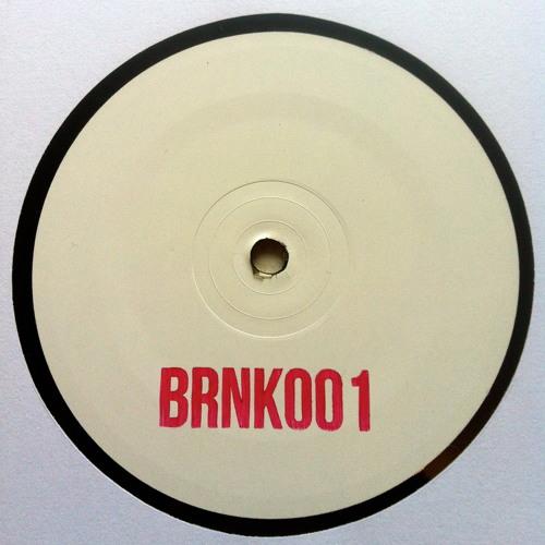 Brunks - Circus (BRNK001)