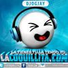 Vakero ft Anthony Santos - Hoy Se Va Beber (Www.LaCoQuillita.Com)
