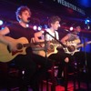 5 Seconds Of Summer- Voodoo Doll  (Acoustic show in NY )