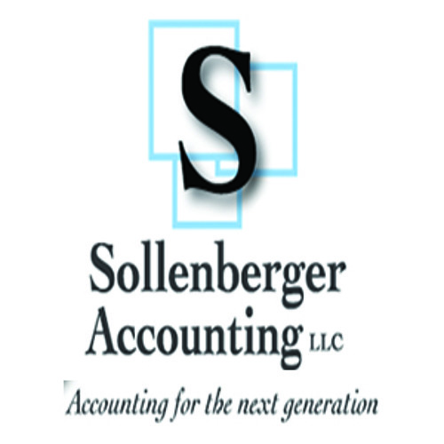 Sollenberger Accounting Tag