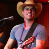 Dustin Lynch - Wild In Your Smile - Story Behind The Song