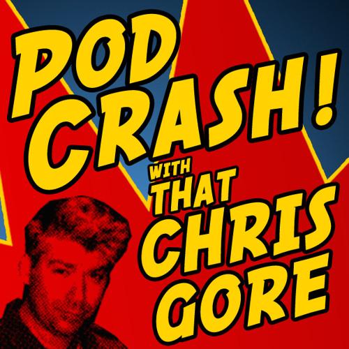 087 DVD Geeks Podcast