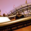 RollerCoaster ~ w/ Mus Vic, Lou Piensa & Gabriela Tiigress (Prod. by Dr. MaD)