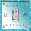 Karman - Cry4Us