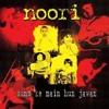 Noori - Hum Bhoolay-[www flvto com]