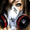 ♕ ★☆★ ♪♫ ☆★☆★♥  Music Infection♥ ★☆★♪♫  ☆★☆★ ♕