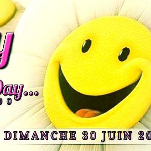 LAURENT N. LIVE DJ SET @ BEAUTYPOOL DAY PARTY (30-06-2013)