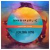 OneRepublic - Counting Stars (Lonczinski Remix) mp3