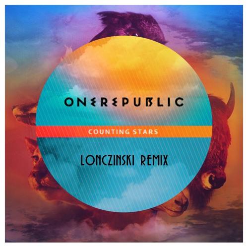 OneRepublic - Counting Stars (Lonczinski Remix)