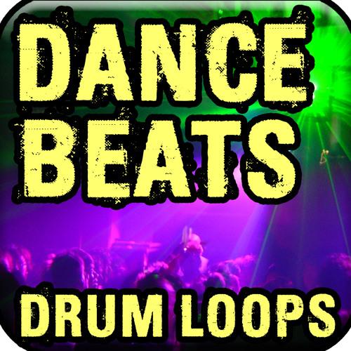 Electro CLub Dance Loop [128BPM]
