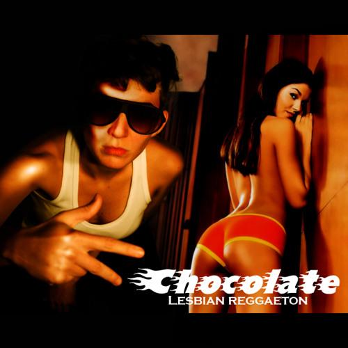 Lo que las mujeres quieren - Chocolate