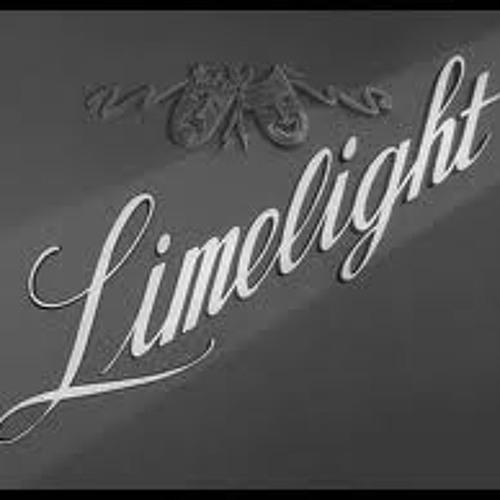 Limelight *(Official Vocal Release in Progress)*