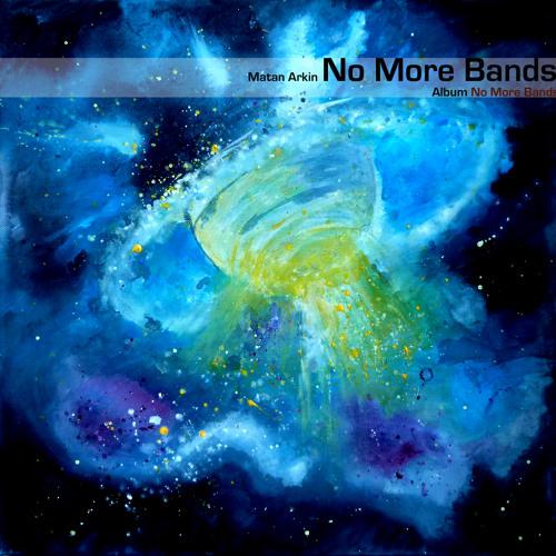No More Bands