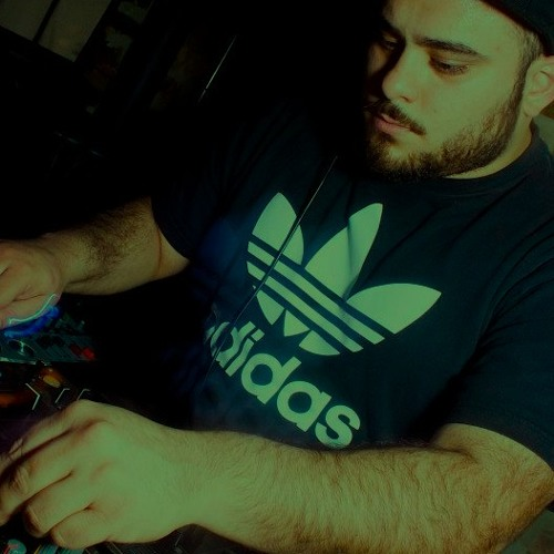 Ed Nine - Deep & Dirty! (Mix)