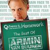 Trance IL Homework - Best Of Armin Van Buuren (July 2013 Edition)