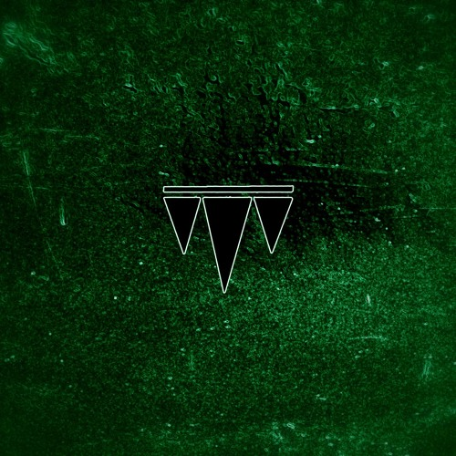 Dancefloor Rage (single Version)