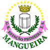 Mangueira 2010 live