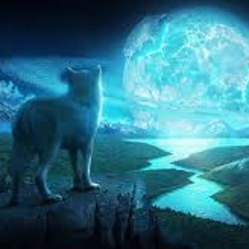 Blue Moon-Tribal,Ringtone,Pop