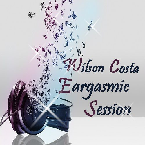 Eargasmic Session (July 2013)