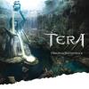 TERA Soundtrack - 21 Sanctuary