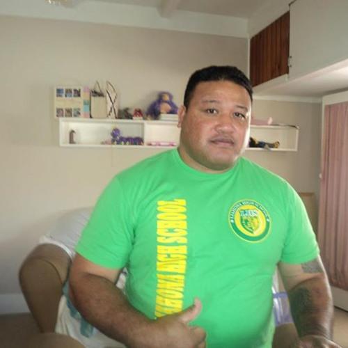 DJ RASTA7   Baby HOT Tahiti Song 2013