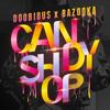 DOOBIOUS x BAZOOKA - CANDY SHOP