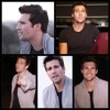 James Maslow cover - Love Somebody Official Cover (Maroon 5)