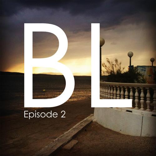 Blurred Lines (Episode 2)