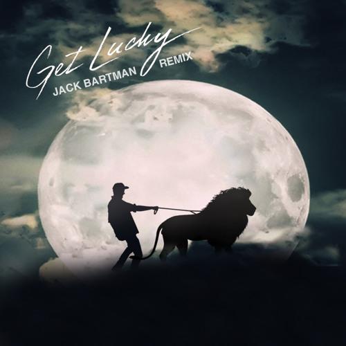 Get Lucky (Jack Bartman Remix)