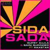 Sida Sada - Gupsy Aujla & Saini Surinder Feat. Raxstar
