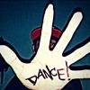 Nrc Dj™ - Agus - Jarang Pulang (Lina Geboy) db New 2013