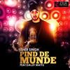Pinda De Munde - Isher Singh ft. Daljit Mattu