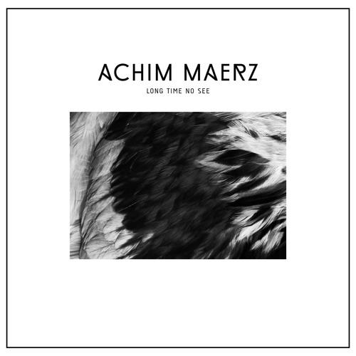 Wake Up! 002 - Achim Maerz - Keys Of My Soul