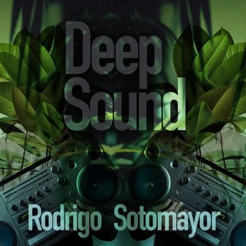 Deep Sound by Rodrigo Sotomayor 2013