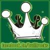 Bullfrocks - Boys Of Summer - Live (Don Henley Rock Cover).MP3