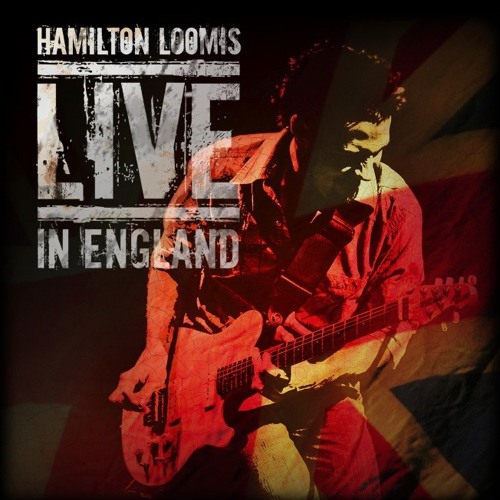 Get My Blues On live in england (sample)