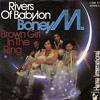 Boneym - Rivers of Babylon