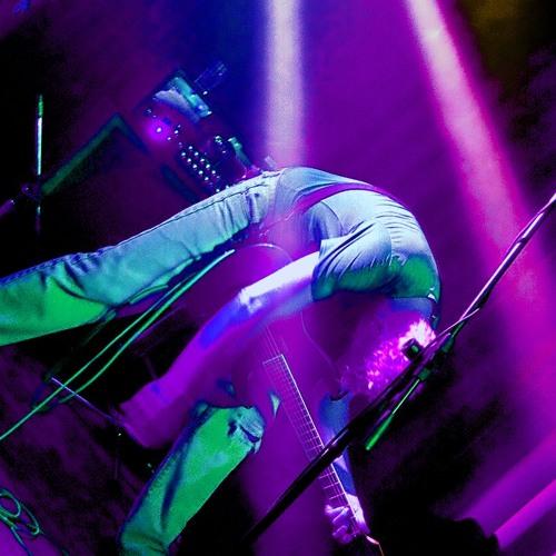 VIVID (dance/electronica)