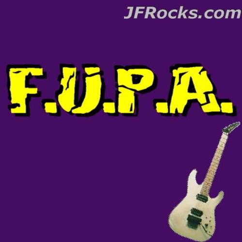 F.U.P.A.