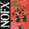 Lori Meyers 8bit NOFX Cover