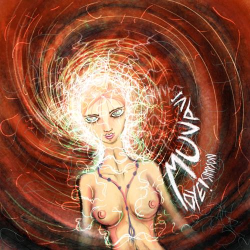 06 - LovingVengeance (Reptilian Commander Remix)