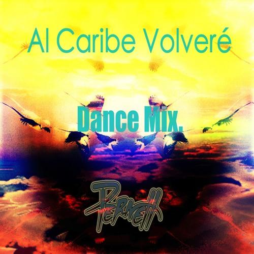 Al Caribe Volveré (Acapella Mix)