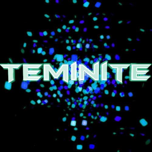 Teminite - Highflier