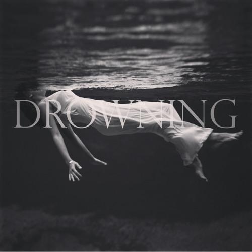 Drowning [Free Download]