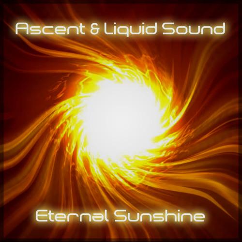 Ascent & Liquid Sound - Eternal Sunshine (135) Preview