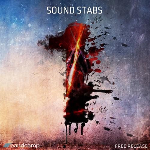 Sound Stabs - Chainsaw (Official)